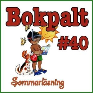 bokpalt40